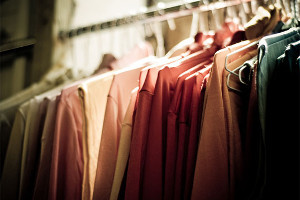 clothes-closet_crop
